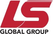 LS Global Group Logo