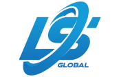 LS Global Group, Your Trusted Partner Logo